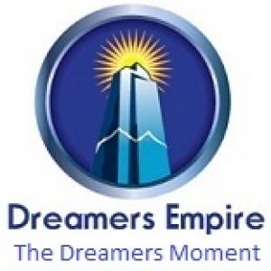 DreamersMomentLogo