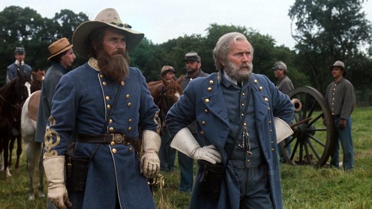 GettysburgFilm