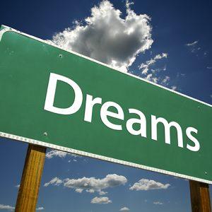 post-your-dreams