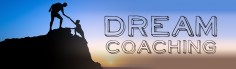 Dream Coaching